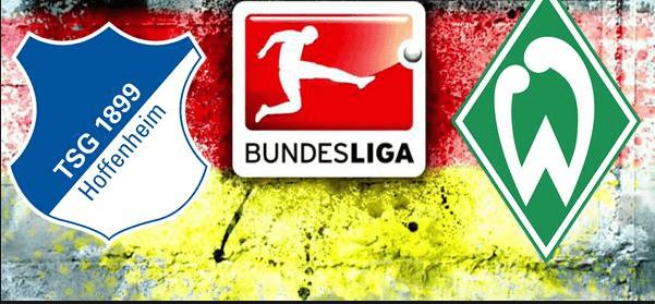 Prediksi Hoffenheim Vs Werder Bremen 19 Agustus 2017