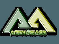 Agenasia88